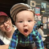 Photo for Nanny Needed For 6mos Son
