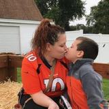 Photo for After school Caregiver For 5 Year Old Autistic Boy Babysitter