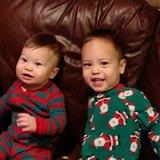 Photo for Short Term Nanny For 2 Children (Feb 20-Apr 5)