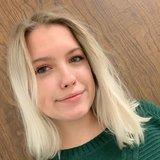 Anya M.'s Photo