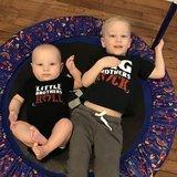 Photo for Babysitter Needed For 2 Children In Wallingford