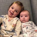 Photo for Nannyshare Nanny