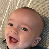 Photo for Spanish Speaking Nanny Needed For 2 Adorable Newborn Boys In Huntington Beach
