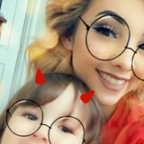 Photo for Nanny Needed For 1 Child In Davidson