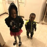 Photo for Nanny Needed For 2 Children In Maywood
