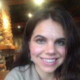 Sheila S.'s Photo