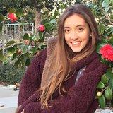 Tori E.'s Photo