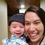 Photo for Tuesday Nanny Needed For 5 Month Old In Covington