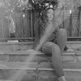 Jalyssa G.'s Photo