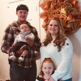 Photo for Nanny Needed For 2 Children In Efland