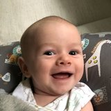 Photo for Nanny Needed For Infant In Providence Area
