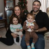 Photo for Part Time Nanny Needed For 2 Children In North Bergen