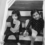 Photo for Seeking Caring, Active Full-time Nanny To Join Our Family - In Washington Crossing, PA