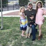 Photo for Babysitter Needed For 3 Children In Wenatchee.