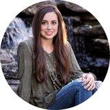 Haley H.'s Photo
