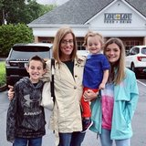 Photo for Energetic, Reliable Babysitter Needed For 3 Children In Mount Washington