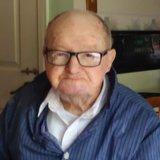 Photo for Seeking Live In Senior Care Provider In Millsboro