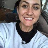 Samantha P.'s Photo