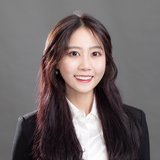 Yan J.'s Photo