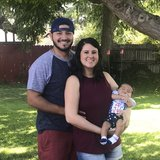 Photo for Part-Time Nanny Needed For 1 Child (0-6 Months) In Whittier