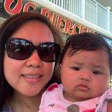 Meylina P.'s Photo
