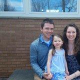 Photo for Part-Time Babysitter In Plainwell, MI