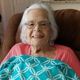 Photo for Hands-on Care Needed For My Mother In Montgomery
