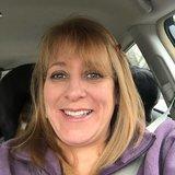 Heidi M.'s Photo