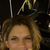 Stacy P.'s Photo