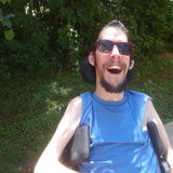 Photo for Needed Special Needs Caregiver In Gainesville