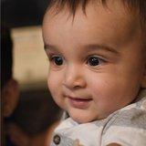 Photo for Babysitter/Mothers' Helper Needed For 1 Child In Orinda