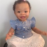 Photo for Nanny Needed For 1 Child In Chicago Heights