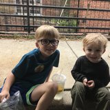 Photo for Part Time Caregiver Needed For 2 Active Boys In Glen Allen