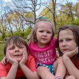 Photo for Babysitter Needed For 3 Children In Pinson