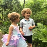 Photo for Loving, Patient Nanny Needed For 2 Children In Tullahoma