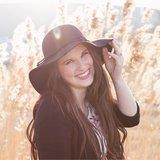 Johanna S.'s Photo