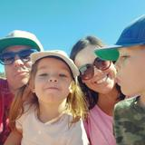 Photo for Nanny-Sitter Needed For 2 Children In North Central Phoenix