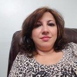 Larisa F.'s Photo