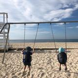 Photo for Part-time Nanny Needed For 2 Children In Keene