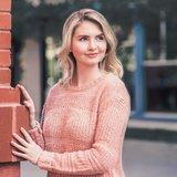 Paige L.'s Photo