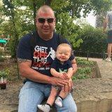 Photo for Reliable, Responsible Babysitter Needed For 2 Children In Broken Arrow