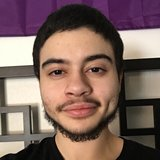 Photo for Caregiver Needed For 22 Y/o Disabled Adult