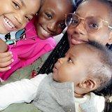 Photo for Babysitter Needed For 3 Children In Astoria