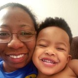 Photo for Responsible, Loving Babysitter Needed For 2 Children In Midlothian