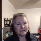 Denise S.'s Photo