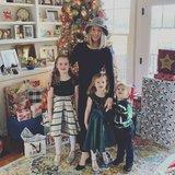 Photo for Caring, Loving Babysitter Needed For 3 Children In Danville