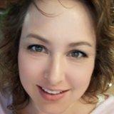 Annette J.'s Photo