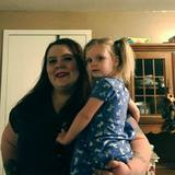 Photo for Fill In Babysitter/date Night Caregiver Needed!