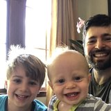 Photo for Nanny Needed In Oakland For 17 Month Old