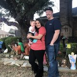 Desiree C.'s Photo